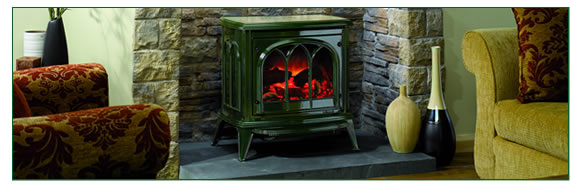 The Victorian Fireplace Canterbury Kent Antique