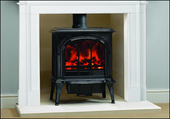 Multi Fuel Stoves In Kent Gas Stoves Oil Fires
